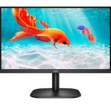 "Aoc 22B2H 21.5"" Full Hd Hdmi / Vga Frameless Widescreen Monitor 22B2H"