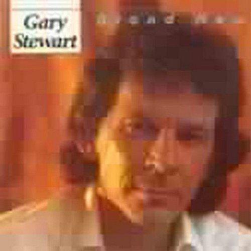 Stewart Gary - Brand New [CD]