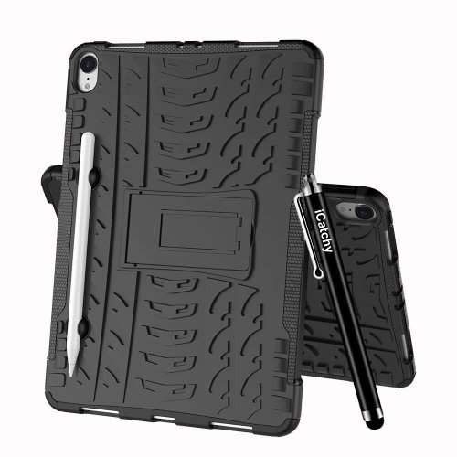 For Apple iPad Pro 11 inch 2018 Shockproof Case