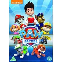 Paw Patrol (DVD) - Used
