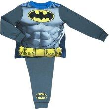 Boys Batman Novelty Pyjamas