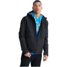 Superdry Elite Lightweight Jacket Black