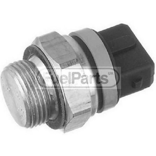 Radiator Fan Switch for Citroen ZX 1.8 Litre Petrol (10/92-12/97)