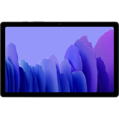 SAMSUNG Galaxy Tab A7 10.4 (2020) 32GB (3GB Ram) Wifi Grey T500