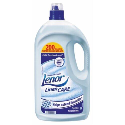 Lenor Professional 200 Wash Spring Awakening [87406]
