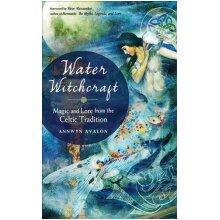 Water Witchcraft