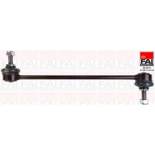 Front Stabiliser Link for Fiat Marea 2.0 Litre Petrol (03/97-05/99)
