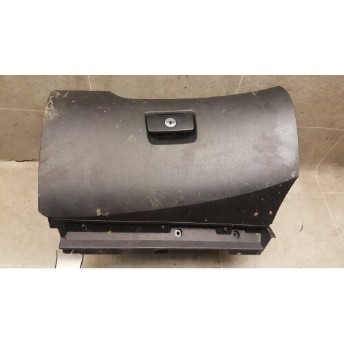 Peugeot 207 Hatch 3 Dr 2006-2012 GLOVE BOX - Used