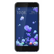HTC U11 Single Sim | 64GB | 4GB RAM - Refurbished