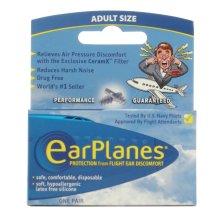 EarPlanes Adults Size