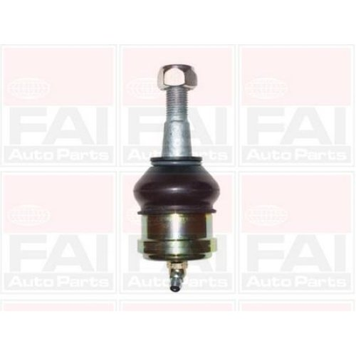 Front FAI Replacement Ball Joint SS2739 for Chrysler Grand Voyager 2.8 Litre Diesel (05/04-05/08)