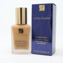 Estee Lauder Dounle Wear Stay-In-Place Makeup  1oz/30ml New With Box