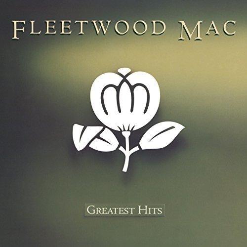 Fleetwood Mac - Greatest Hits [VINYL]