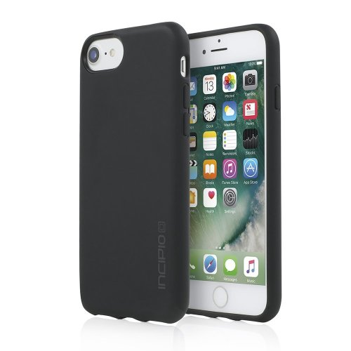 cover iphone 7 incipio