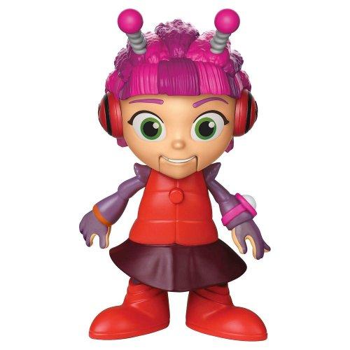 "Hijinx Toys Beat Bugs Singing Kumi 6"" Toy Figure"