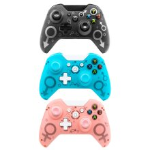 N1 Wireless 2.4G Controller for Xbox One, PS3, PC