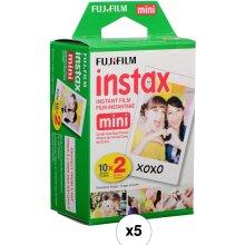 FUJIFILM INSTAX Mini Instant Film (100 Exposures)