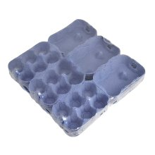 Supa Egg Boxes (Pack Of 24)