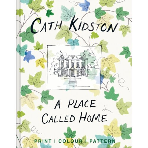 Place Called Home by Kidston & Cath