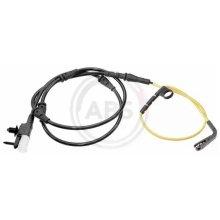 Front Brake Pad Wear Warning Sensor A.B.S. 39783