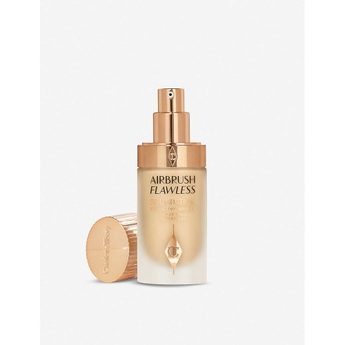 Charlotte Tilbury Airbrush Flawless Foundation 5,5 Neutral
