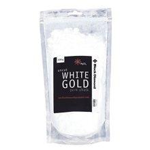 Black Diamond 300 G Loose Chalk 300G White