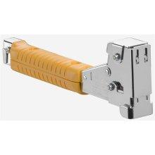 Arrow Fastener Co. Heavy Duty Hammer Tacker  HT50