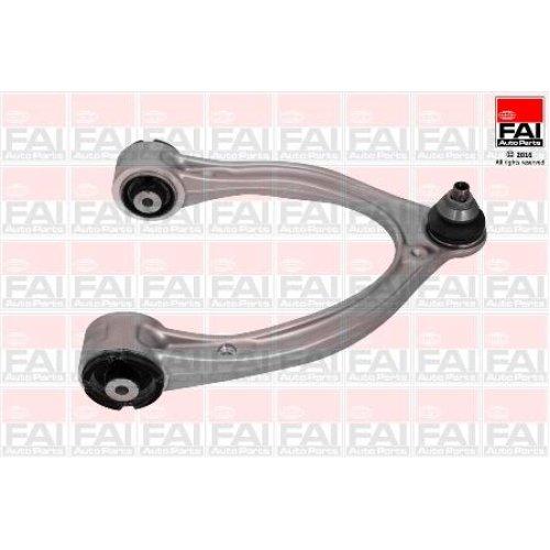Rear FAI Wishbone Suspension Control Arm SS9167 for Dacia Duster 1.5 Litre Diesel (05/15-Present)