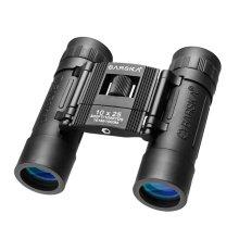 Barska Lucid 10x25 Compact Binocular