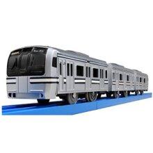 TOMY Plarail S16 E217 System Yokosuka Line