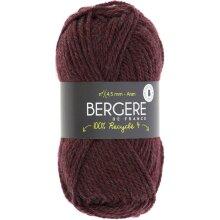 Bergere De France Recycle 4 Yarn-Carmin