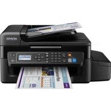 Refurbished Epson Printers