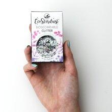 EcoStardust Moonshine Biodegradable Glitter