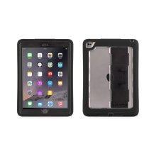Griffin Survivor Slim XX42063 Rugged Tough Case for Apple iPad Air 2