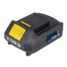 Gmc 18v Li-ion Batteries Gmc18v15 1.5ah - Liion 15ah 18v Battery Gmc18v15 476093 -  liion 15ah 18v gmc battery gmc18v15 476093