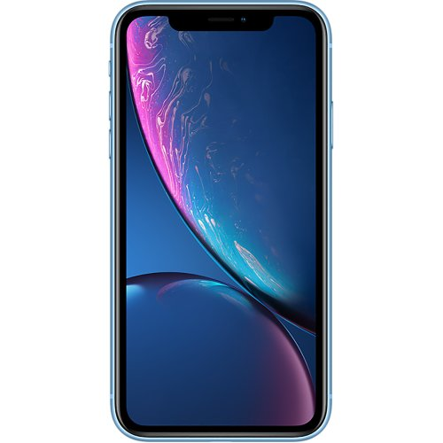 Apple iPhone XR | Blue