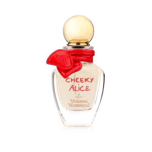 Vivienne Westwood Cheeky Alice Eau De Toilette Spray - 50ml