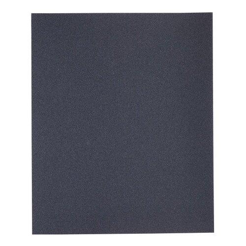 Harris Ultimate Preparation Wet & Dry Finishing Paper 4 Pack