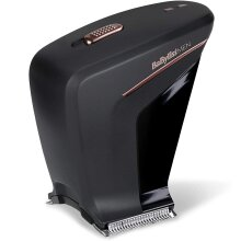 Babyliss Men 7758U The Crewcut Self-Clipping Hair Clipper With Dual Blade