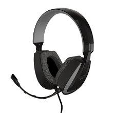 Klipsch KG 200 Gaming Headphone Black