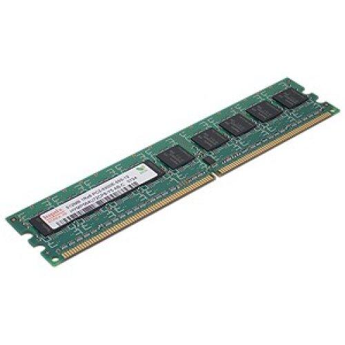 Fujitsu 16GB DDR4-2666 memory module 1 x 16 GB 2666 MHz ECC