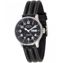 Zeno-Watch 336DD-s1 - Men`s Watch