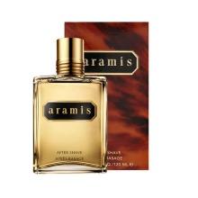 Aramis Men's Classic Splash Aftershave -  120ml