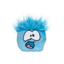 Club Penguin Blue Puffle Series 5