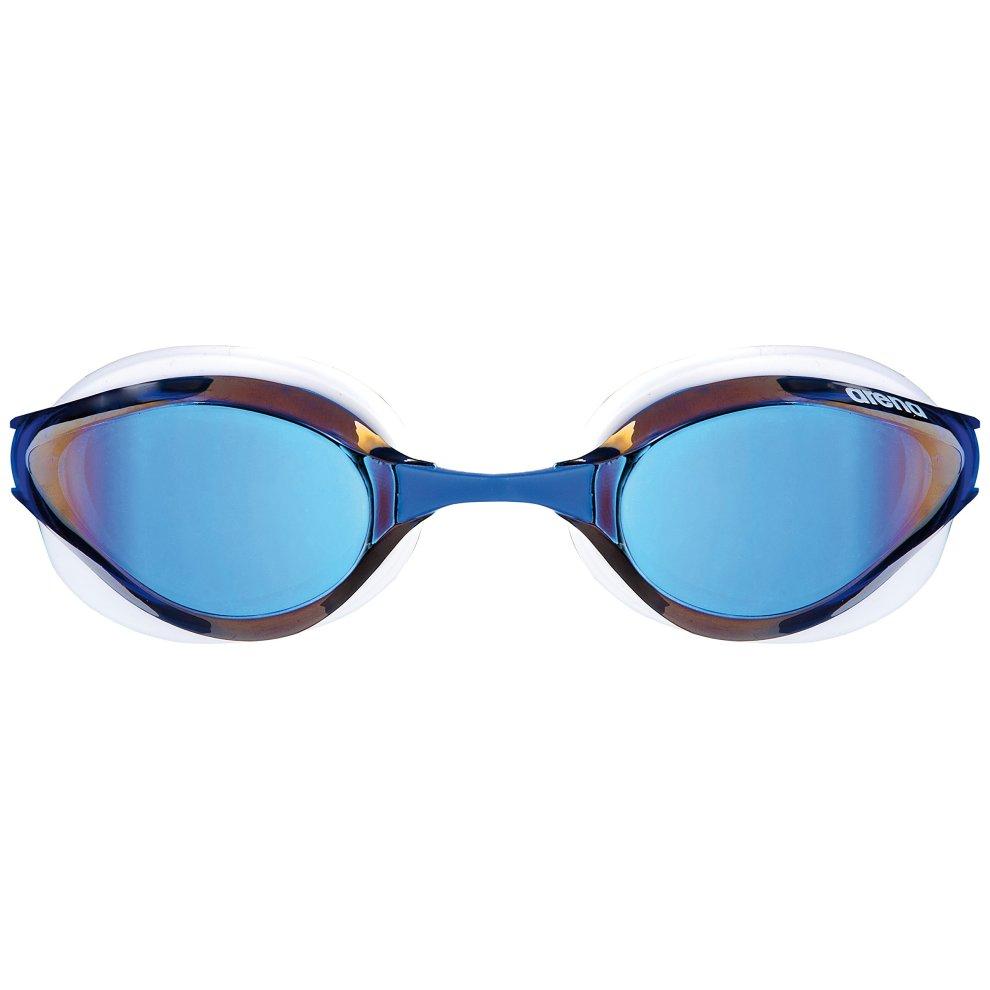 Arena Unisex Competition Python Mirror Swimming Goggles arena Unisex Unisex