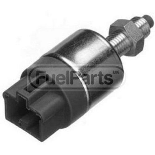 Brake Light Switch for Toyota Corolla 1.3 Litre Petrol (06/97-02/00)