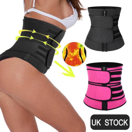 Waist Trainer Belt Sports Shaper Slim Shapewear