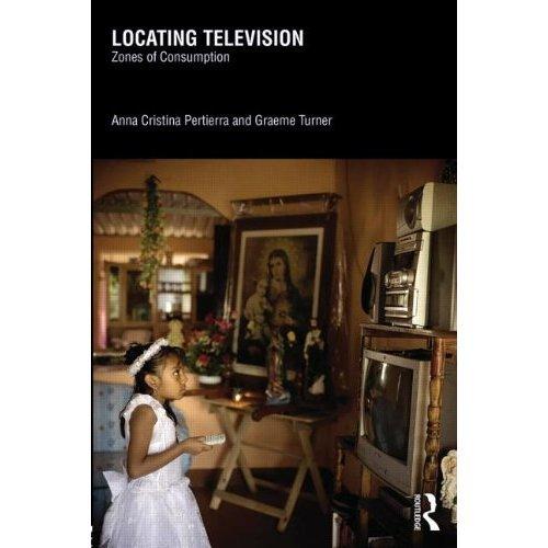 Locating Television
