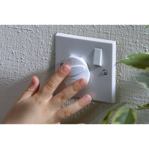 Safety 1st Socket Covers (6 Pack)