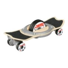 GX Skate Stunt Starter Packs Series #1 - Colors/Styles May Vary